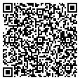 QR code with Denny's Unisex contacts