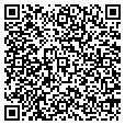 QR code with Sloan & Assoc contacts