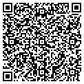 QR code with Danny Mosley Taekwondo USA contacts