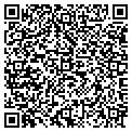 QR code with Speeler and Associates Inc contacts