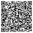 QR code with Dewright Inc contacts