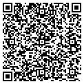 QR code with D'Coda JVS Inc contacts