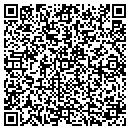 QR code with Alpha Printers Machinist Inc contacts