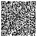 QR code with Priscilla & Tiffany Paint Acad contacts