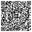 QR code with Naples Meat Shop contacts