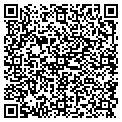 QR code with Advantage Management Intl contacts