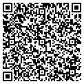 QR code with Broward Sheriff's Office contacts