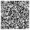QR code with Taylor Services Inc contacts