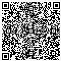 QR code with Decktech Network Inc contacts