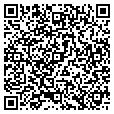 QR code with Locksmith Lady contacts
