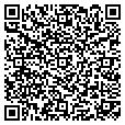 QR code with Hanco Roofing Service contacts