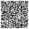 QR code with Like New Homes Inc contacts