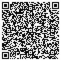 QR code with David Houser & Sons contacts