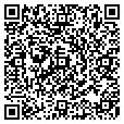 QR code with Amvet's contacts