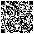 QR code with Anne's Pest Control contacts