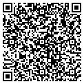 QR code with Mixed Company Hair Designers contacts