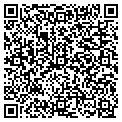 QR code with Worldwide Person & Info Inc contacts