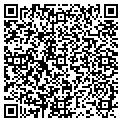QR code with Total Health Concepts contacts