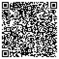 QR code with Innerlight Surf Shop contacts