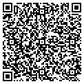 QR code with Locklin Tech Center contacts