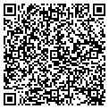 QR code with Smith C W Imported Antiques contacts