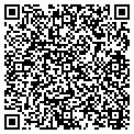 QR code with Key West Funding Corp contacts