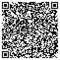 QR code with Arbor Temporary Service contacts