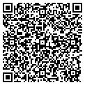 QR code with Alan Schommer Properties contacts