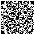 QR code with Coastal Orthopedic Sales contacts
