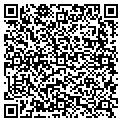 QR code with Special Events Food Group contacts