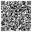 QR code with Viva LA Magnet contacts