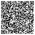 QR code with Medical Staffing Network Inc contacts