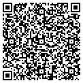 QR code with Bohemond Corporation contacts