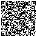 QR code with Glenn Financial Services LLC contacts