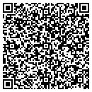 QR code with Cheek & Scott Home Medical Eqpt contacts