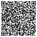 QR code with Currie Bros Market contacts