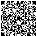 QR code with Independent Field Service Inc contacts