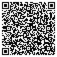 QR code with A C Machine Shop contacts