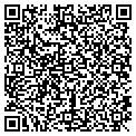 QR code with Ken Hos Chinese Cuisine contacts