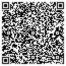 QR code with Perfect Chice Ldscpg Dsgns Service contacts