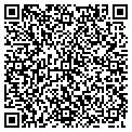 QR code with Syfrett & Dykes Law Offices PA contacts