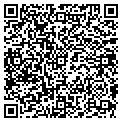QR code with Kings Super Buffet Inc contacts