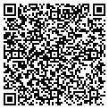 QR code with Grove Cleaners & Laundry Inc contacts