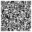 QR code with Excalibur Aircraft contacts