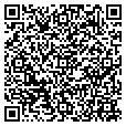 QR code with Oleans Cafe contacts