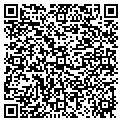 QR code with Sadowski Building Co Inc contacts