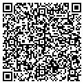 QR code with Full House Delivery Service contacts