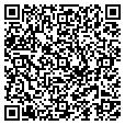 QR code with Ceo contacts