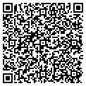 QR code with Quickcrete Ready Mix Inc contacts