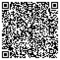 QR code with Eaglewood Golf Club contacts